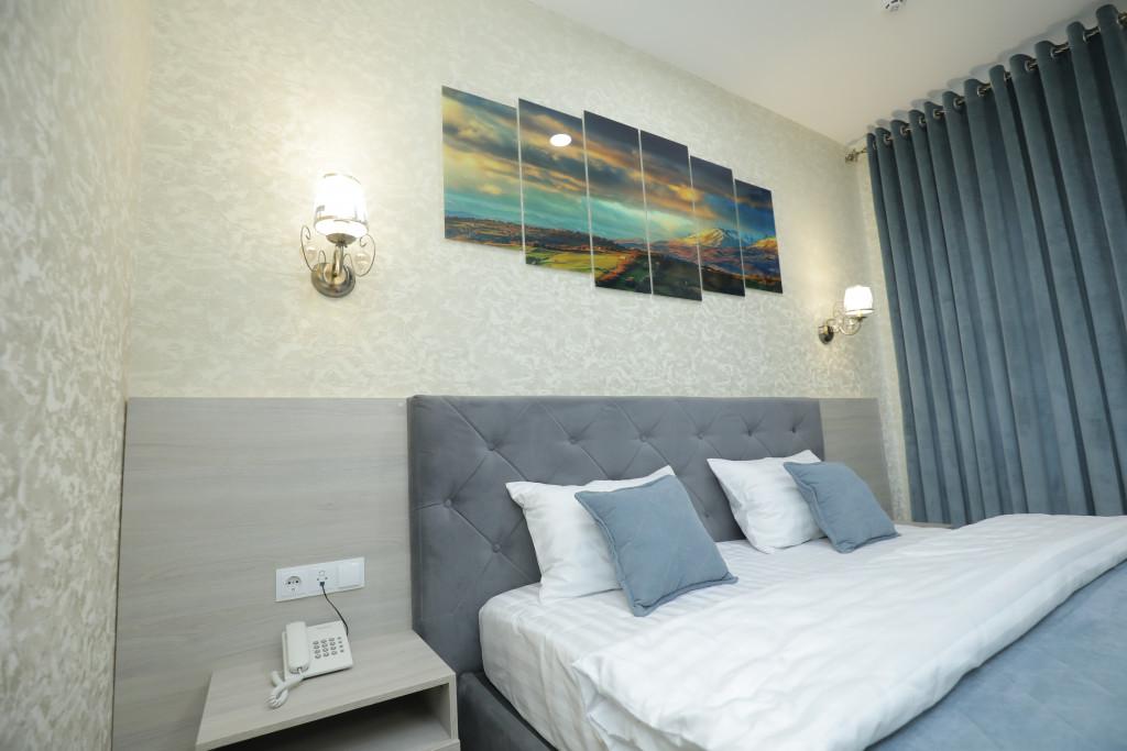 Room 3937 image 37708