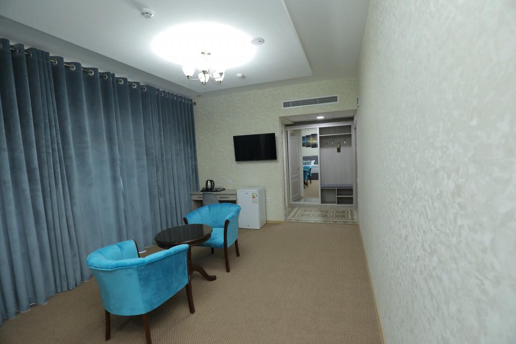 Room 3939 image 37711