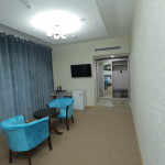 Room 3939 image 37711 thumb