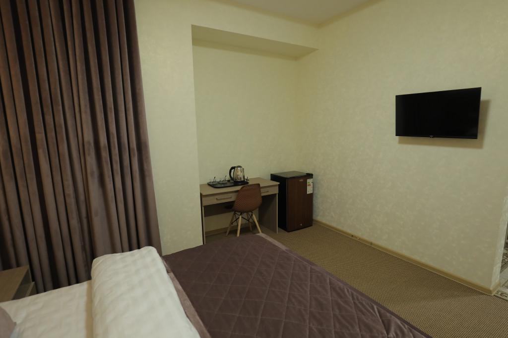 Room 3937 image 37763