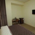 Room 3937 image 37763 thumb