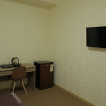 Room 3937 image 37764 thumb