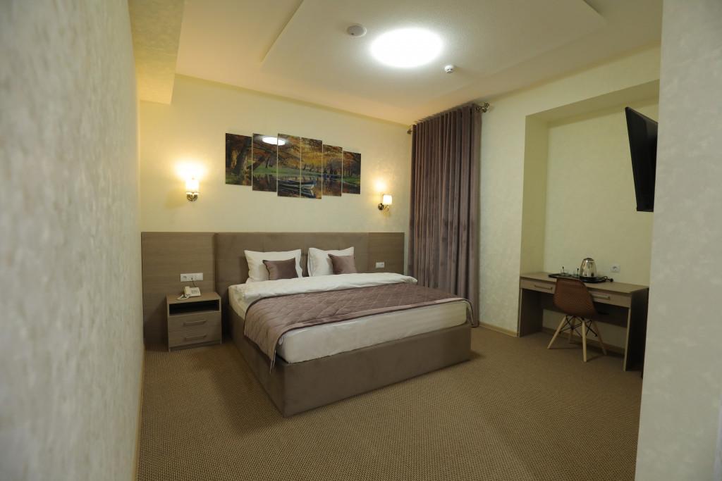 Room 3937 image 37765