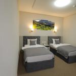 Room 3938 image 37767 thumb
