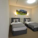 Room 3938 image 37768 thumb