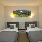 Room 3938 image 37769 thumb