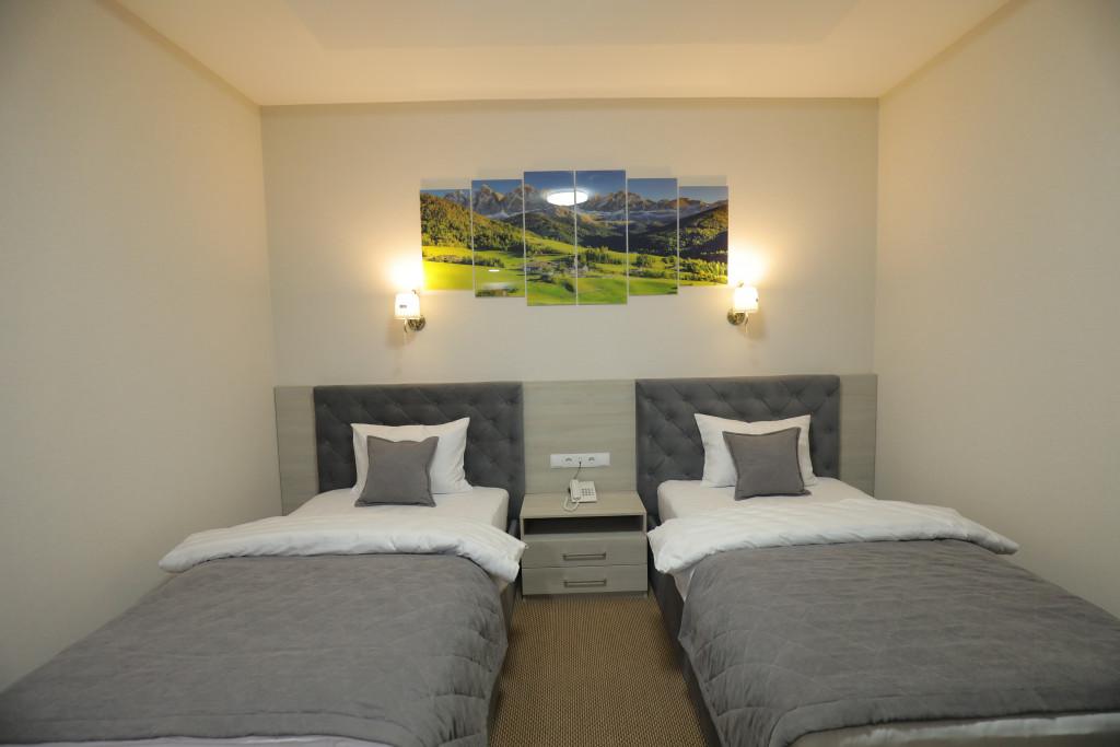 Room 3938 image 37770