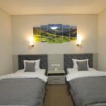 Room 3938 image 37770 thumb