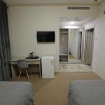 Room 3938 image 37771 thumb