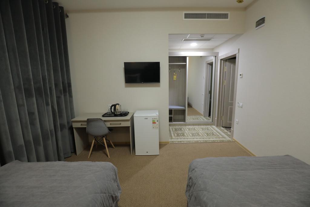 Room 3938 image 37772