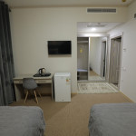 Room 3938 image 37772 thumb