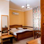 Room 3953 image 37908 thumb