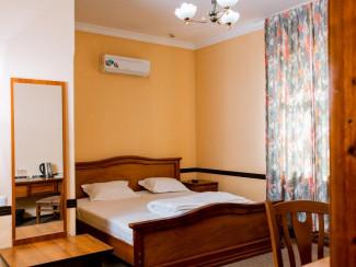 Stella Hotel - Image