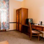 Room 3953 image 37909 thumb