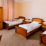 Room 3954 image 37916 thumb