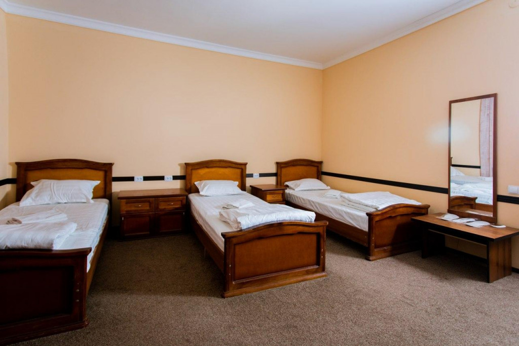 Room 3954 image 37918