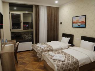 HOTEL1946 - Image
