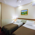 Room 3990 image 38303 thumb