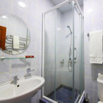Room 3989 image 38304 thumb