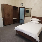Room 4031 image 38751 thumb