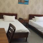 Room 4032 image 38752 thumb