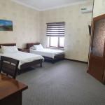 Room 4033 image 38753 thumb