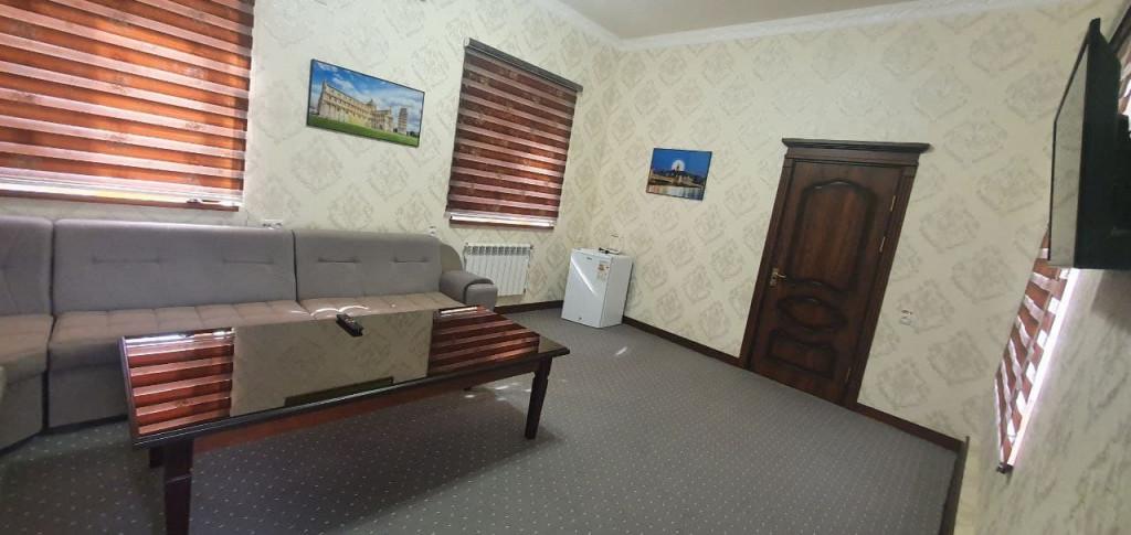 Room 4035 image 38757