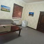 Room 4035 image 38757 thumb