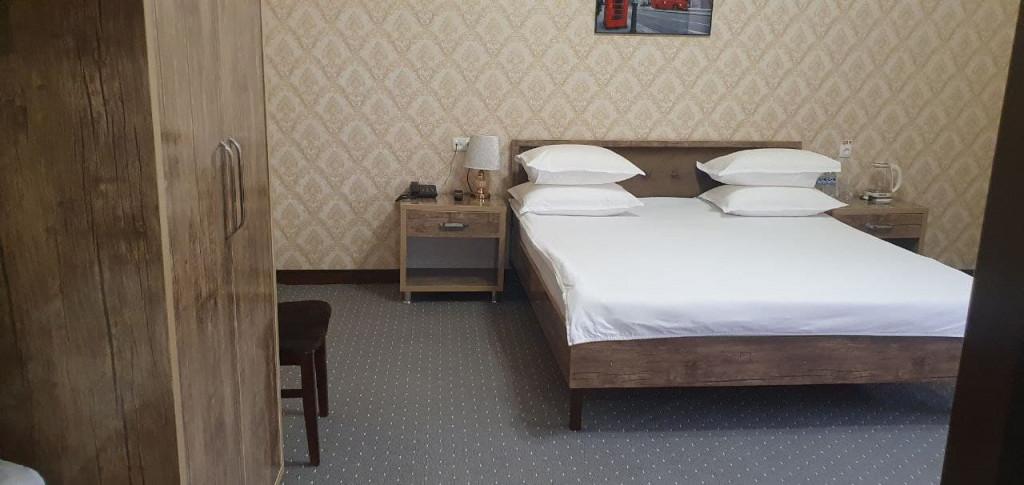Room 4035 image 38758
