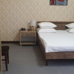 Room 4035 image 38758 thumb