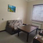 Room 4035 image 38759 thumb