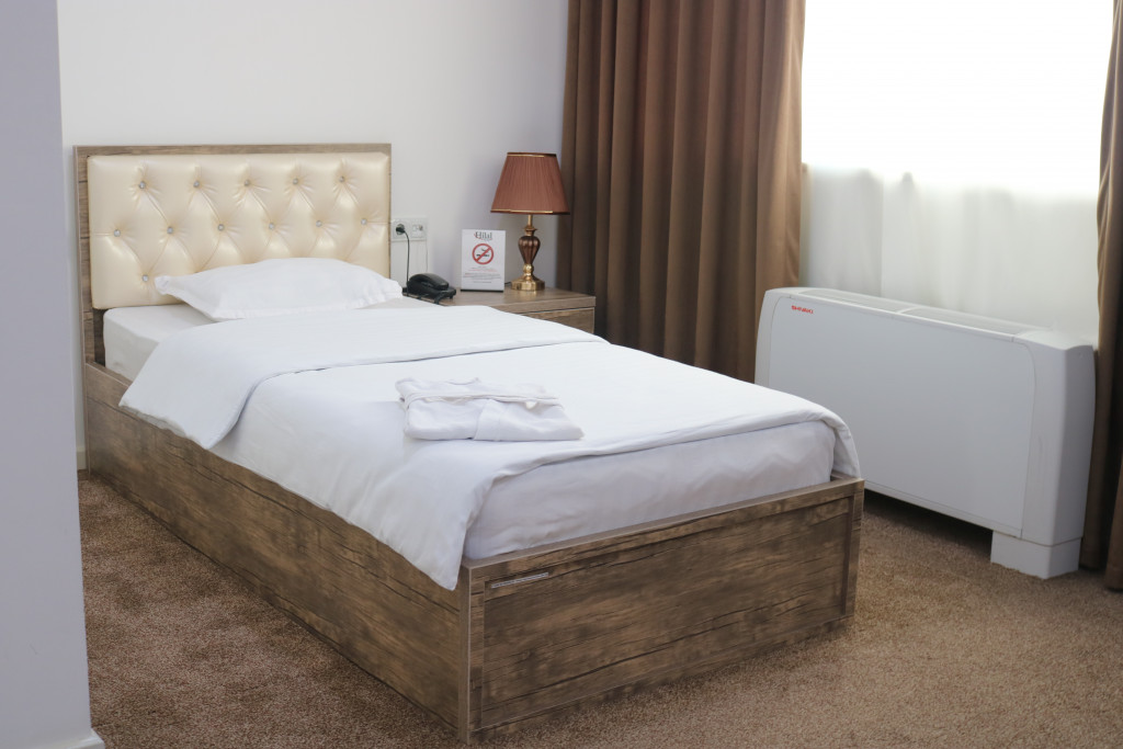 Room 4054 image 38909