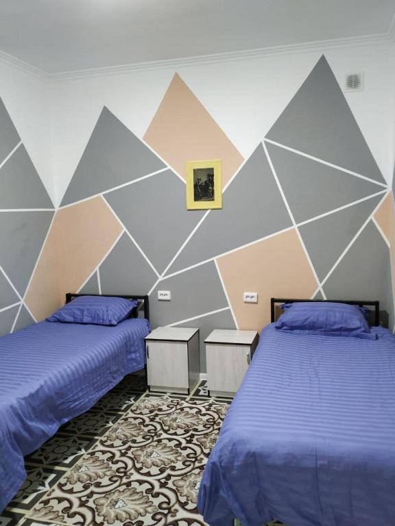 Room 4072 image 39209