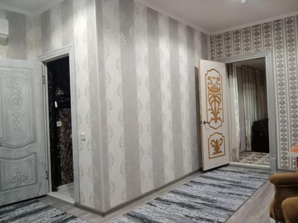 Room 4134 image 39536