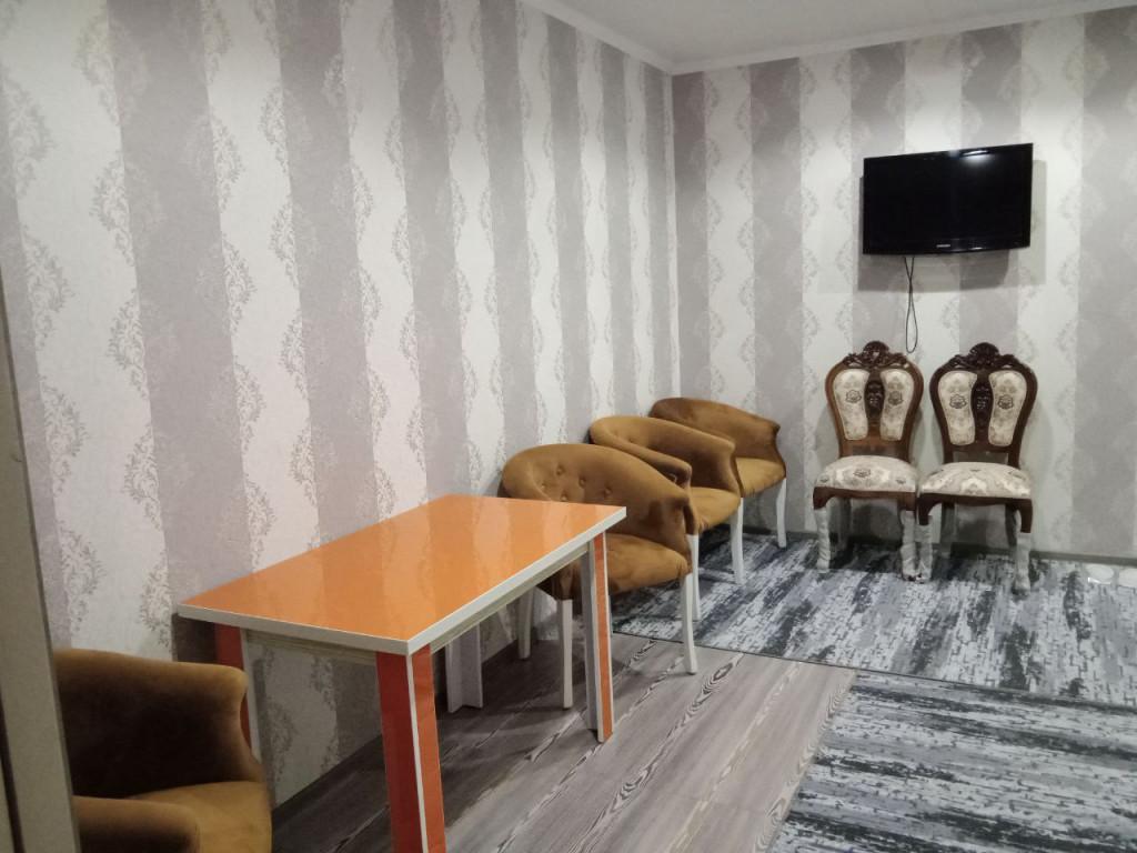 Room 4134 image 39539