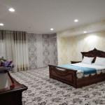 Room 4134 image 39540 thumb