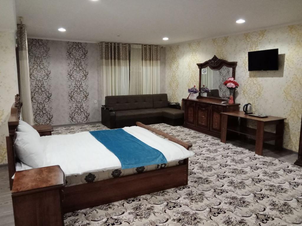 Room 4134 image 39541