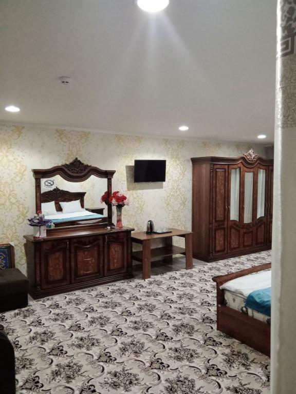 Room 4134 image 39543