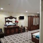 Room 4134 image 39543 thumb