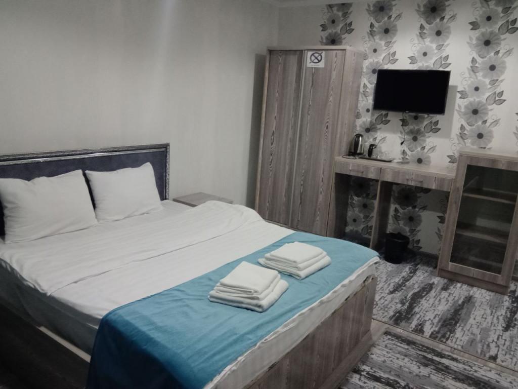 Room 4132 image 39546