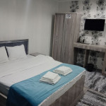 Room 4132 image 39546 thumb