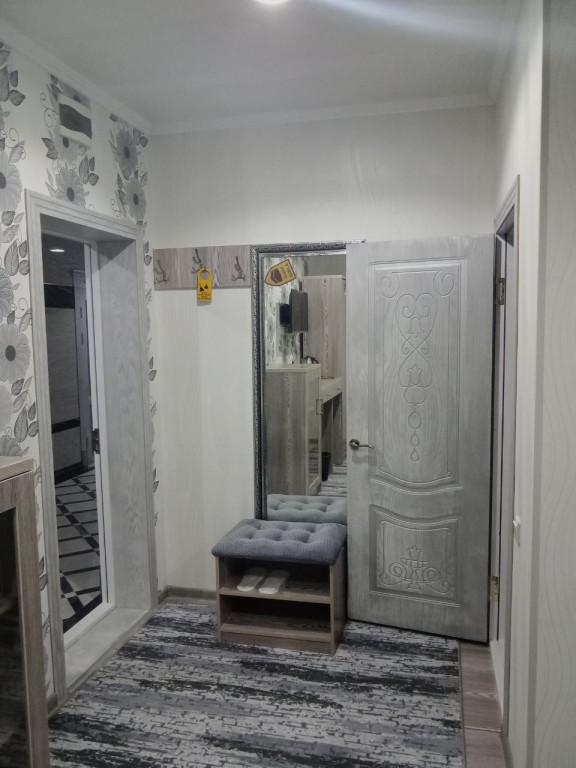 Room 4132 image 39547