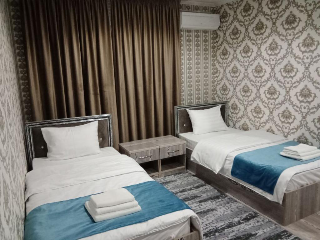 Room 4131 image 39550