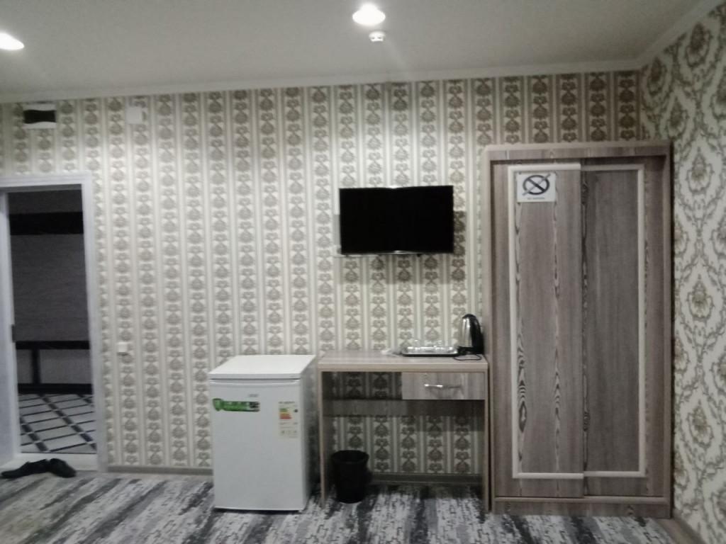 Room 4132 image 39549