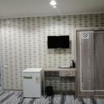 Room 4132 image 39549 thumb
