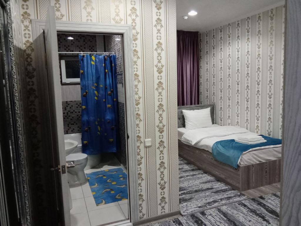 Room 4130 image 39552