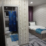 Room 4130 image 39552 thumb