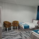 Room 4131 image 39555 thumb