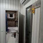 Room 4132 image 39553 thumb