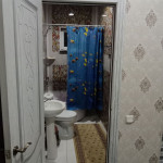 Room 4131 image 39554 thumb
